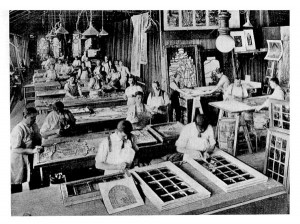 louis-tiffany_workshop1